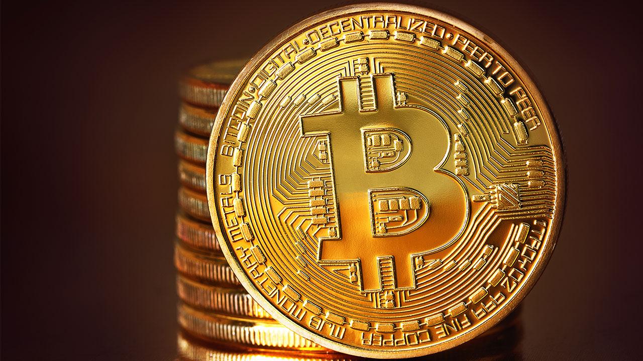 bitcoin mixer