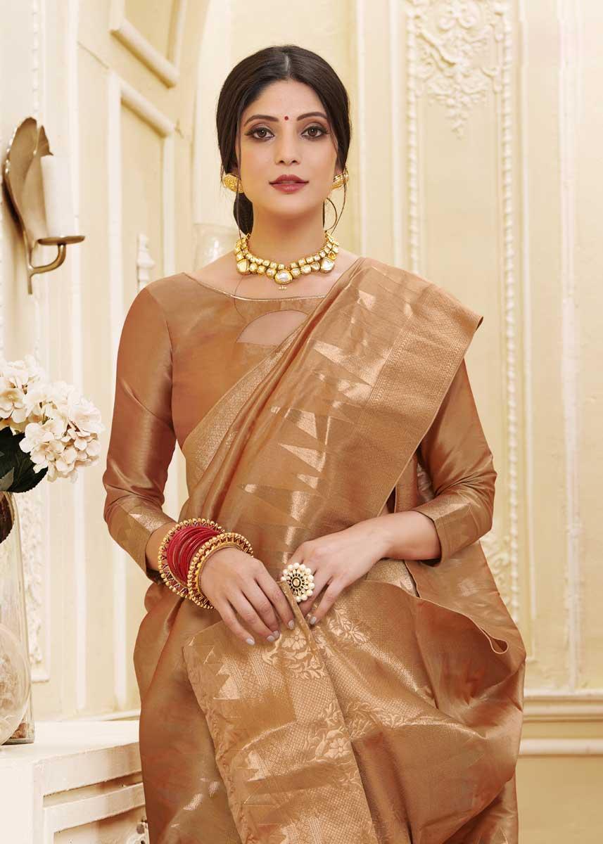 online shopping banarasi silk