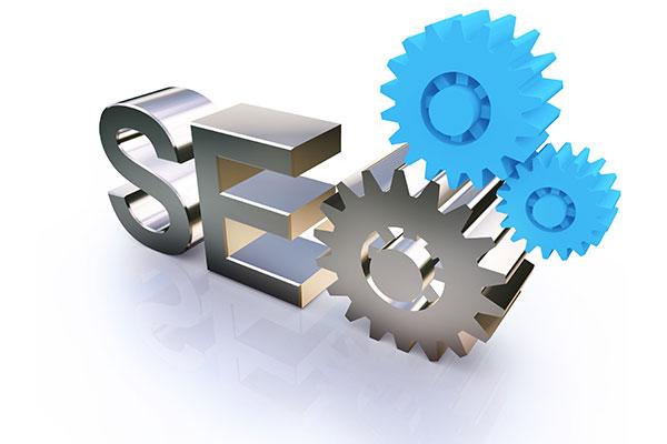 SEO Freelance Consulting Ideas